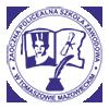 Szkoły Zaoczne w Tomaszowie Mazowieckim